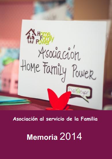 Memoria_Asociacion_2014