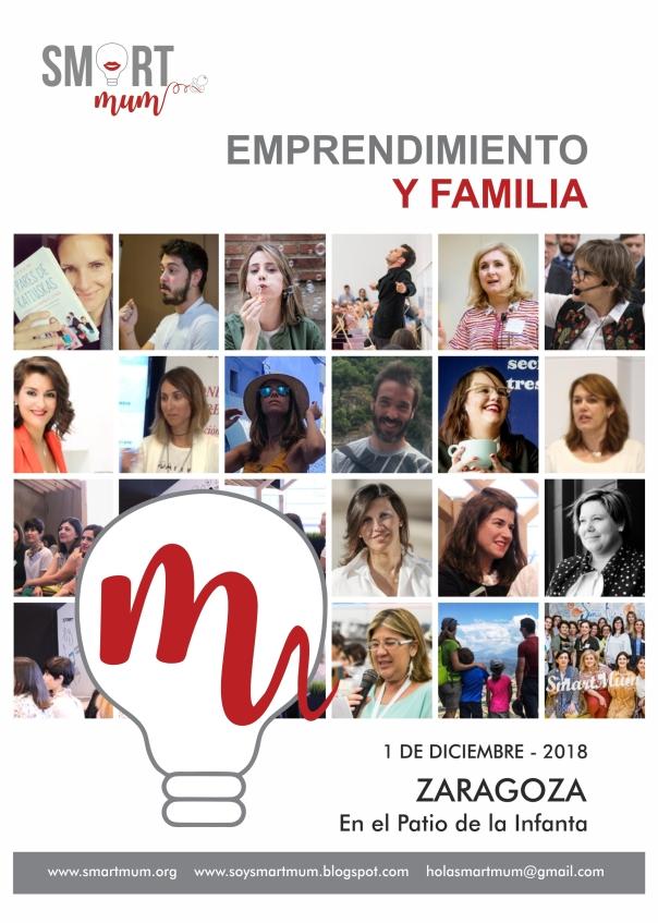 Portada_Emprendimient_y_familia